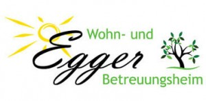 EGGER Wohn- und Betreuungsheim